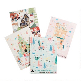 77089c655 Christmas Decorations and Gift Ideas
