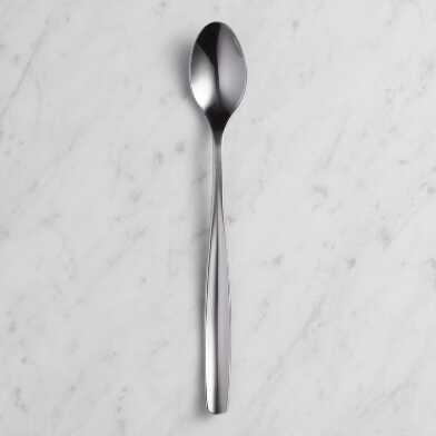 Luna Cocktail Teaspoons, Set of 4