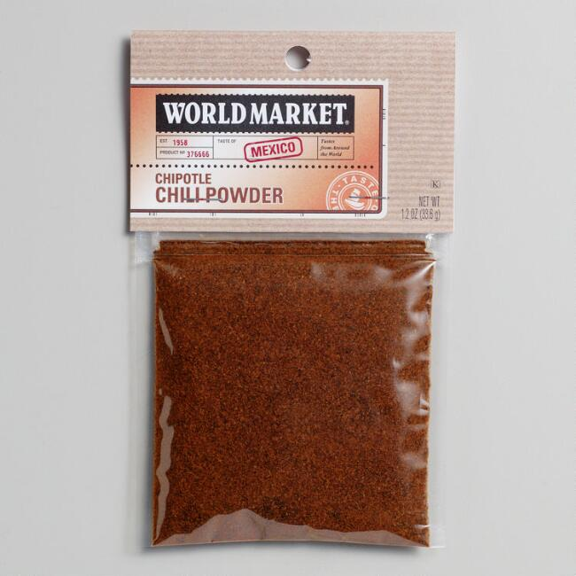 marketing of spice powder in dhaka Spice shops list in dhaka, bangladesh get the huge number of spice grinding shops and address including business information.