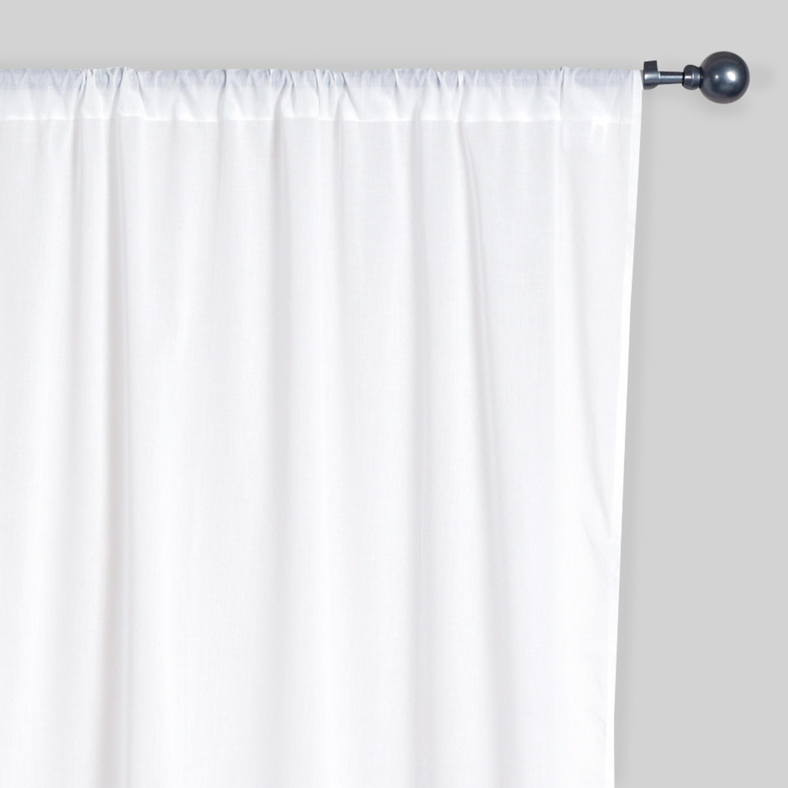 curtain pin collection loft arden torsades size curtains white window cotton panel