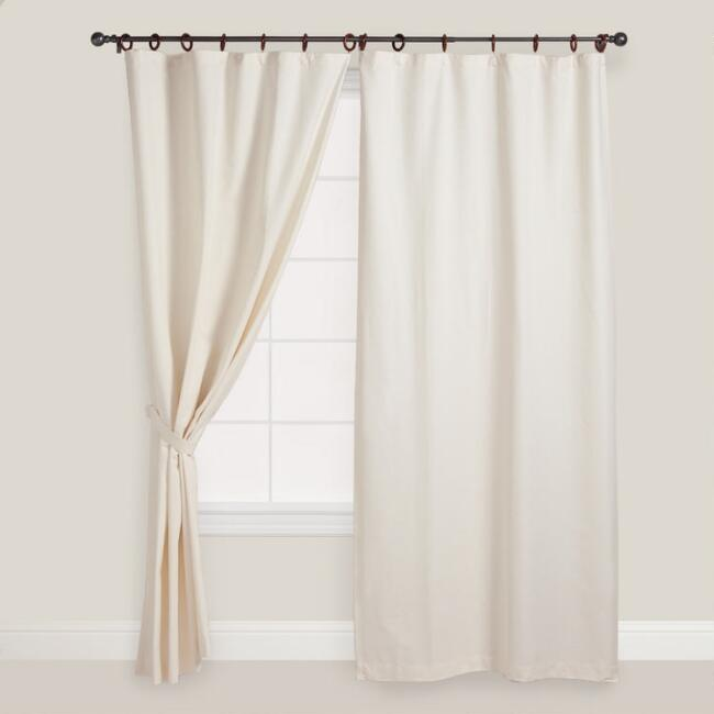 canvas colourful suitable i ruffled curtains custom made white cascade shower plus it curtain baby pink ruffle so
