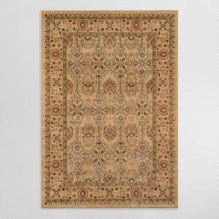Floor Runners Amp Entryway Rugs World Market