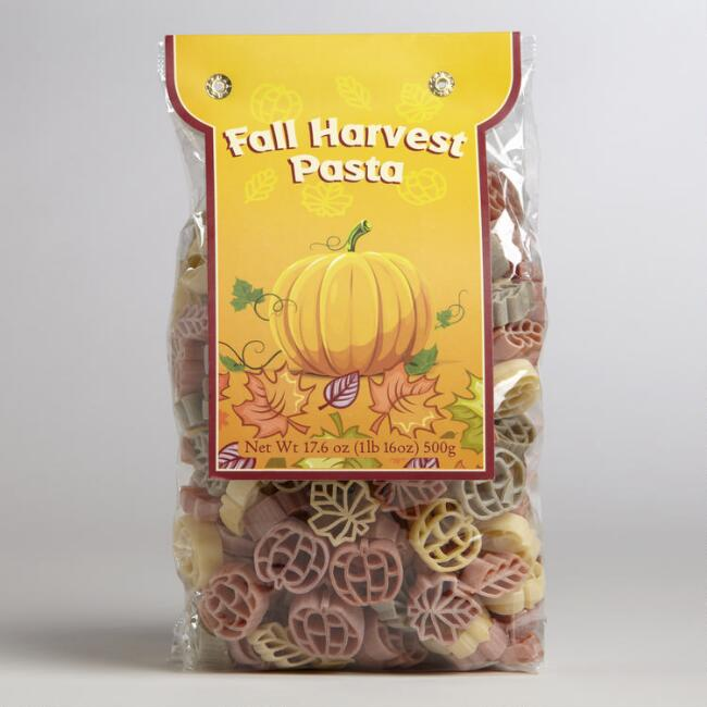 World Market® Harvest Pasta