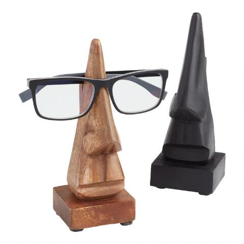 39abbed44fd8 Nose Eyeglass Holder. Previous. v2