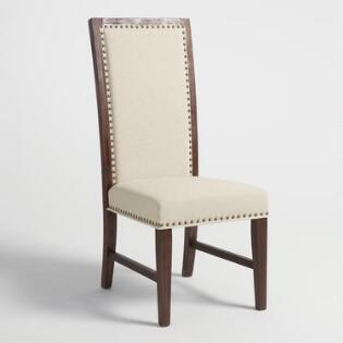 Dining Room Chairs & Upholstered Sets | World Market