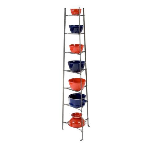 Enclume 7 Tier Cookware Stand World Market