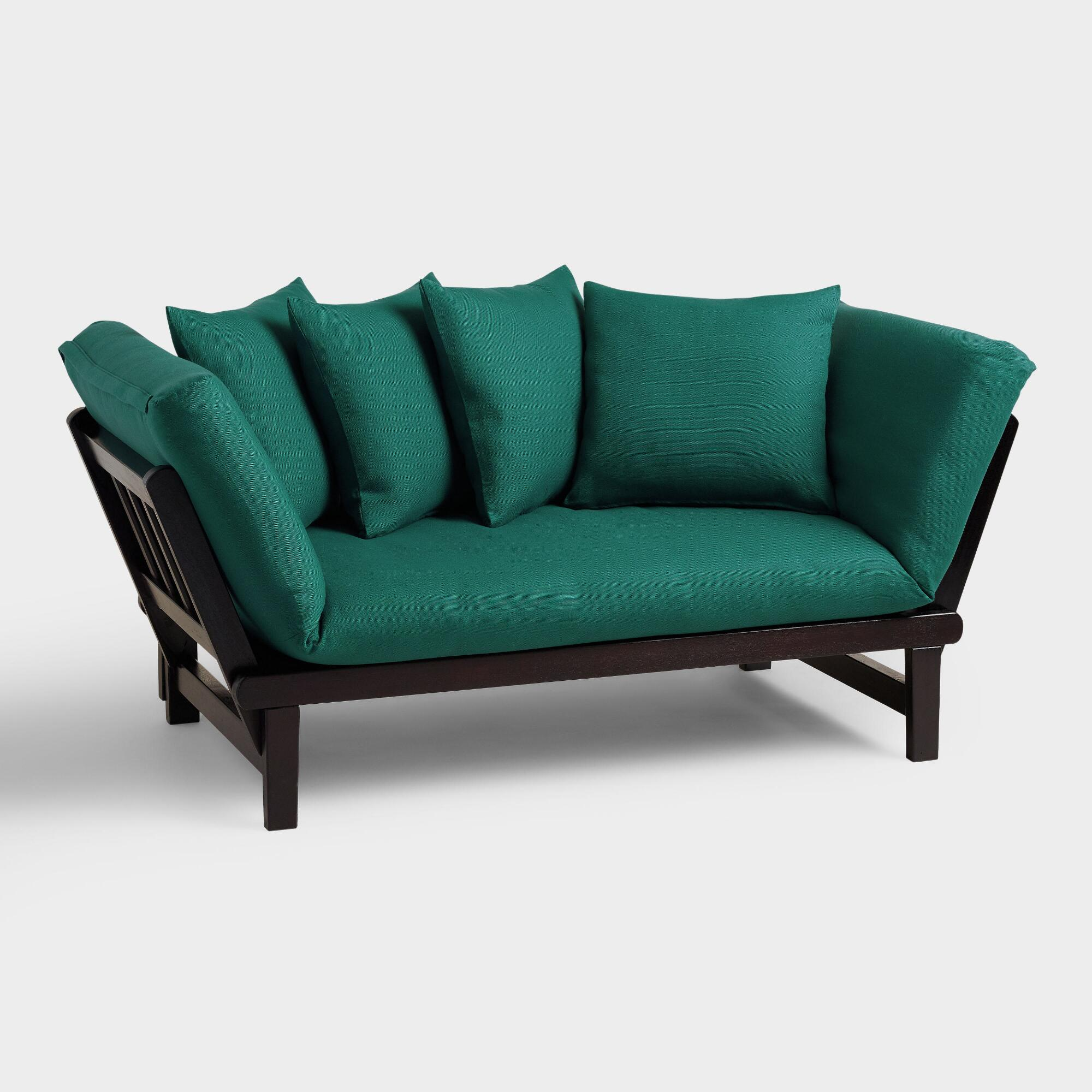 Simplicity sofas for sale - Mallard Studio Day Sofa Slipcover