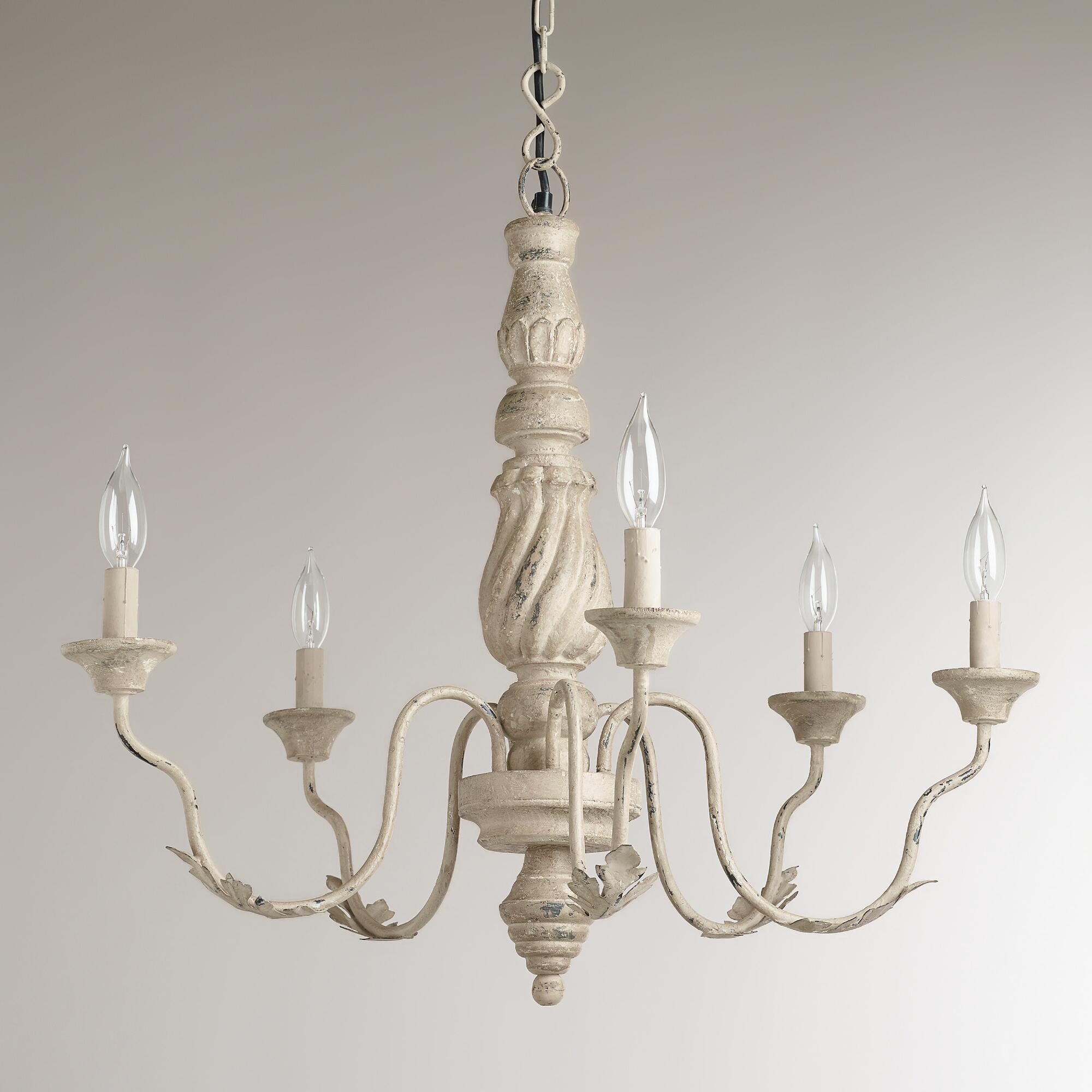 direct dark grey nori lighting murray driftwood dwg weathered zinc light shipped chandelier feiss