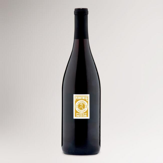 Pennywise Pinot Noir