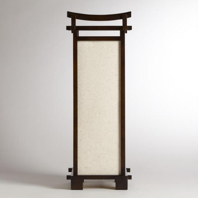 Nara Table Lamp