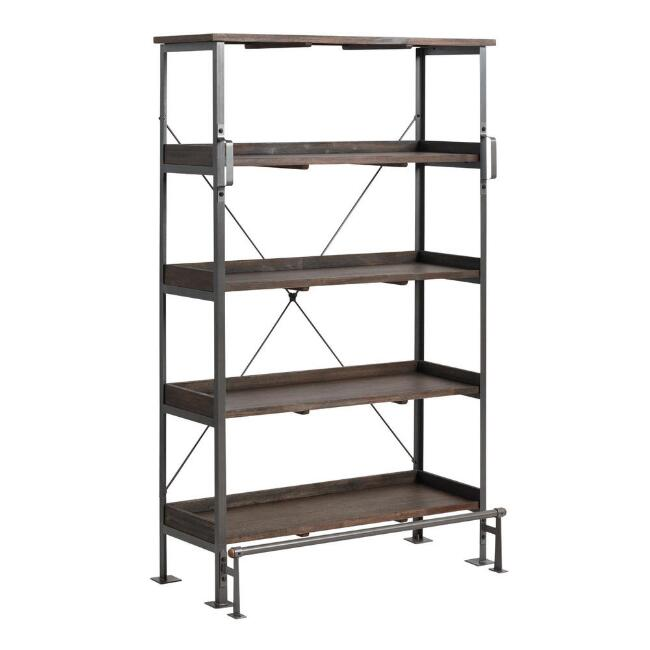 Emerson shelving world market gumiabroncs Choice Image