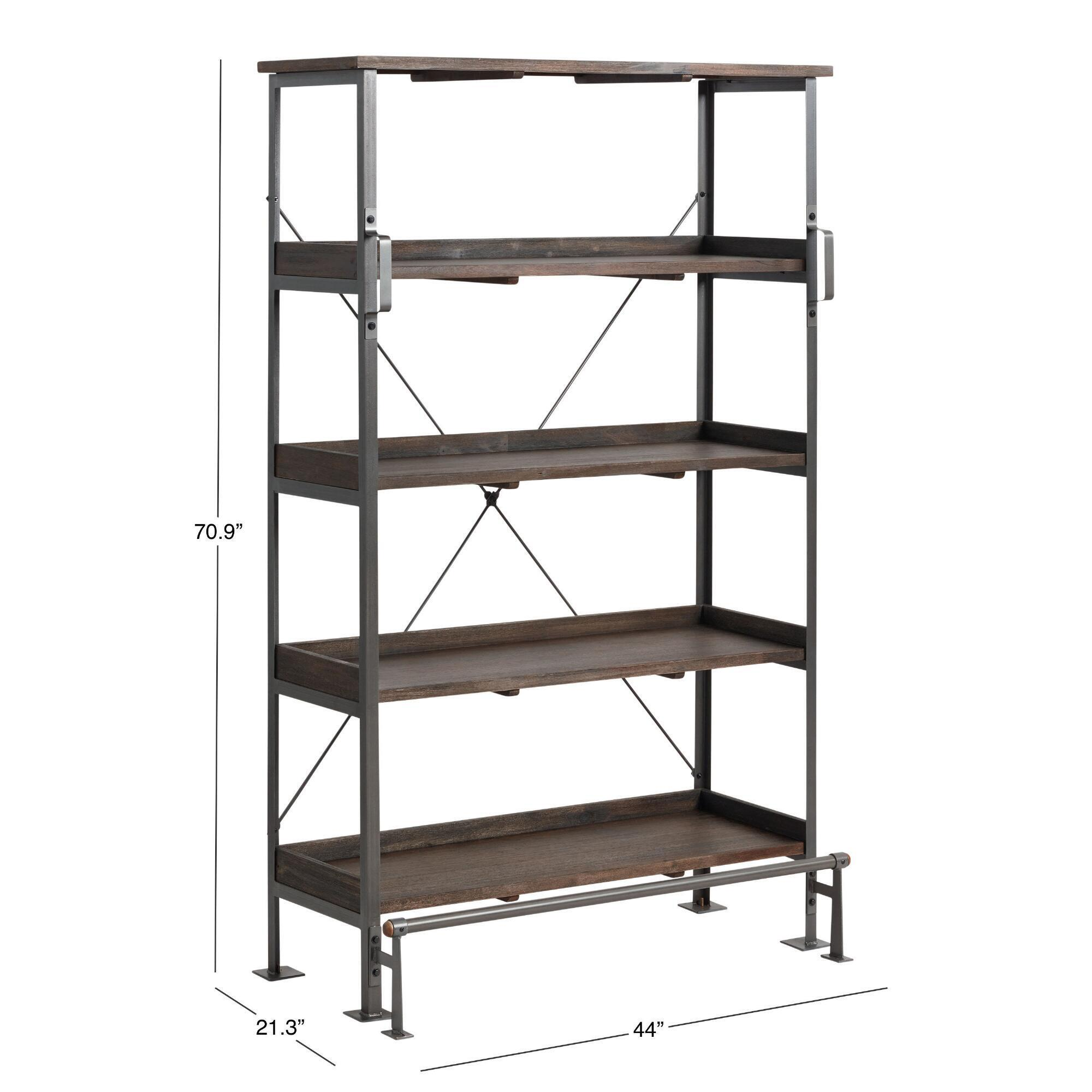 door bookcase ikea seville deal for food chrome valemont uncategorized furnishings favorable factory wooden very of at glass shelf impressive beguile shelving storage full shelves bookcas cube organizer bayside closet bookcases unit costco size amazing with fabulous home tall portraiture