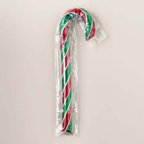 Hammondfts Assorted Candy Canes