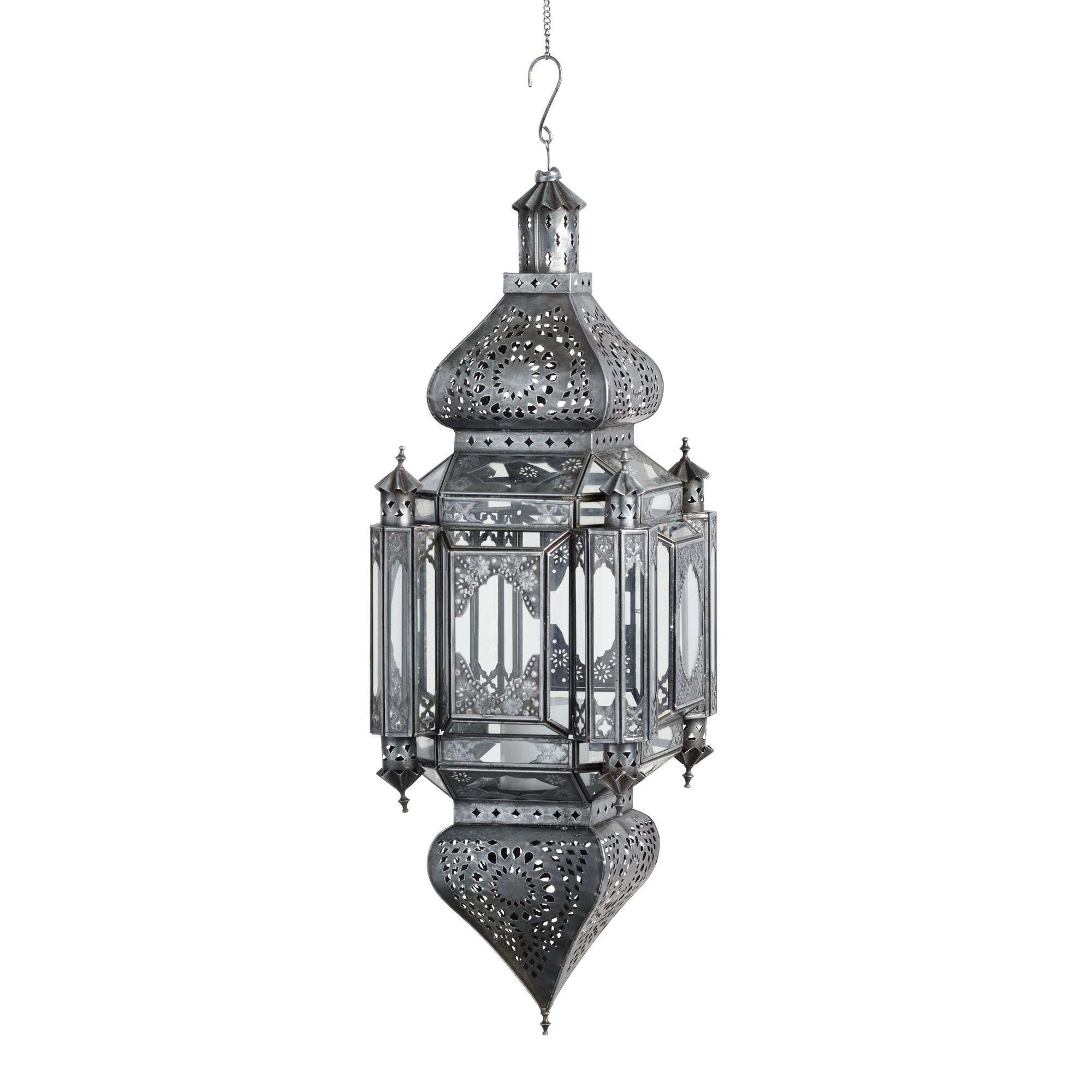 serene or spaces mag table full for kitchen living of decorative island dining lamp lanterns hanging moroccan metal heo globe small view ideal min set