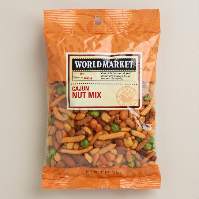 World Market® Nut Mix