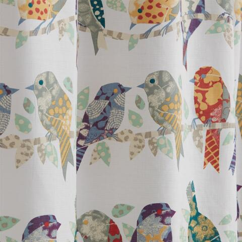 Collingswood Shower Curtain. Previous. v2 - Collingswood Shower Curtain World Market