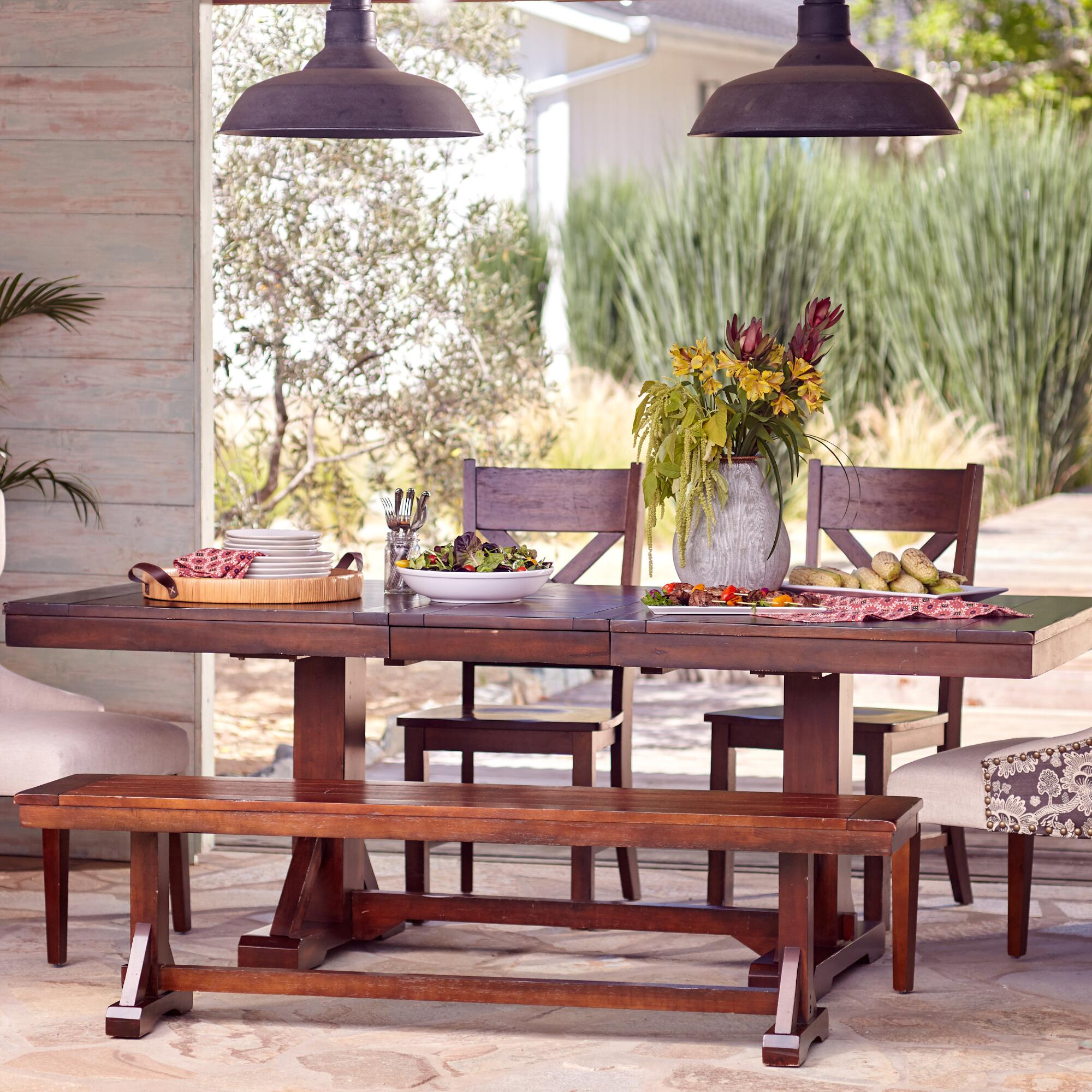 100 dining table and chairs cargo dining room chairs u0026