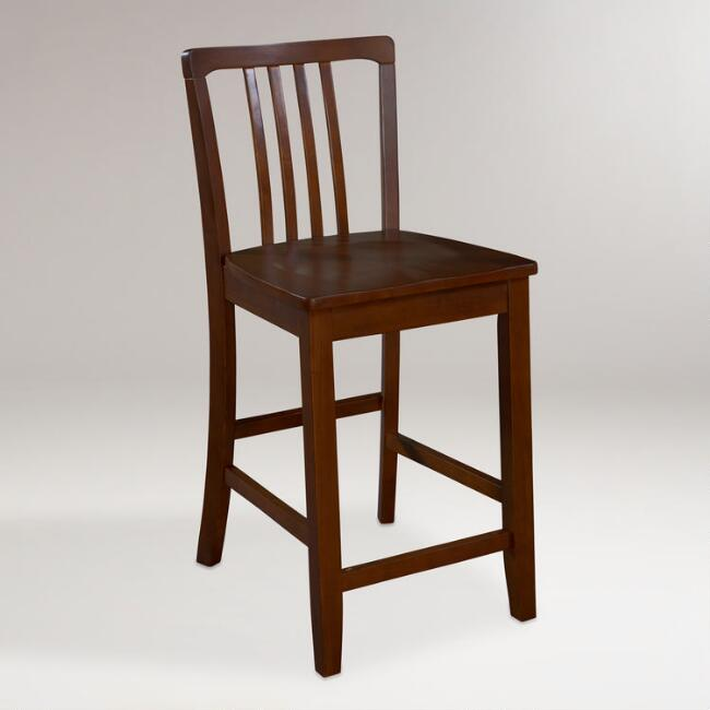Quinn Counter Stool