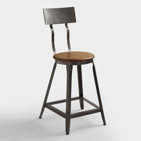 Hudson Counter Stool Previous V7 V1