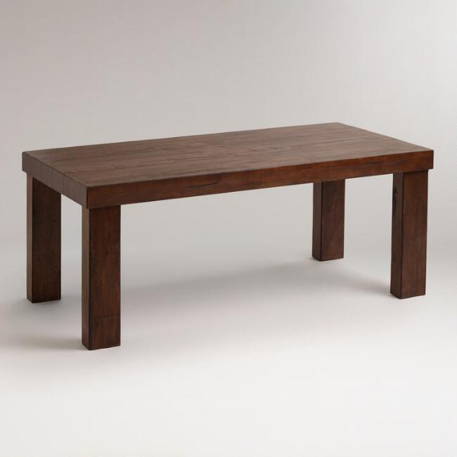 Francine Dining Table