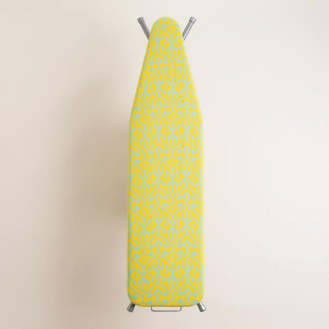 Omar Ironing Board Cover