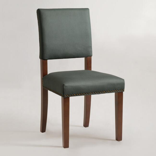 Marine Addison Dining Chairs, Set of 2