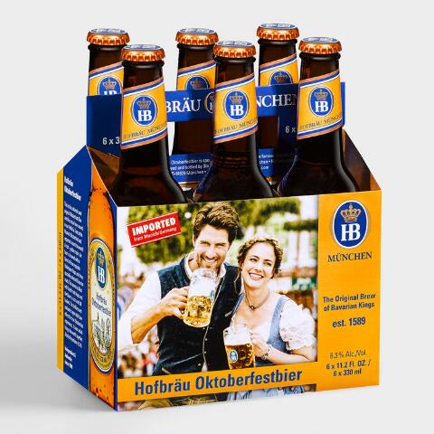 Image result for hofbrau oktoberfest