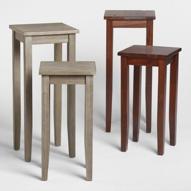 Chloe Furniture Collection