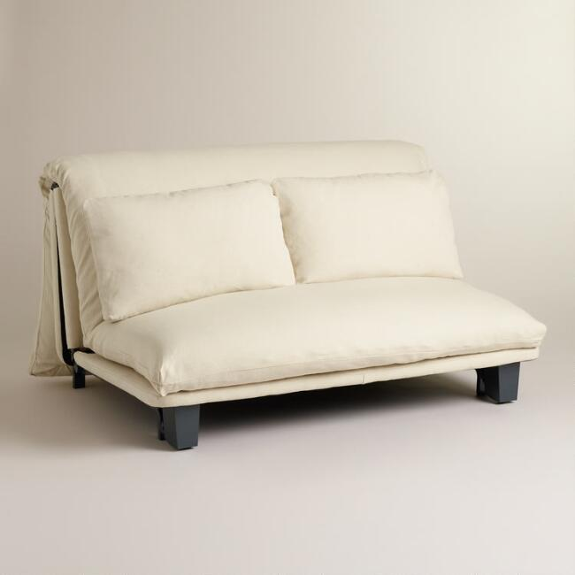 Rainer Futon Collection