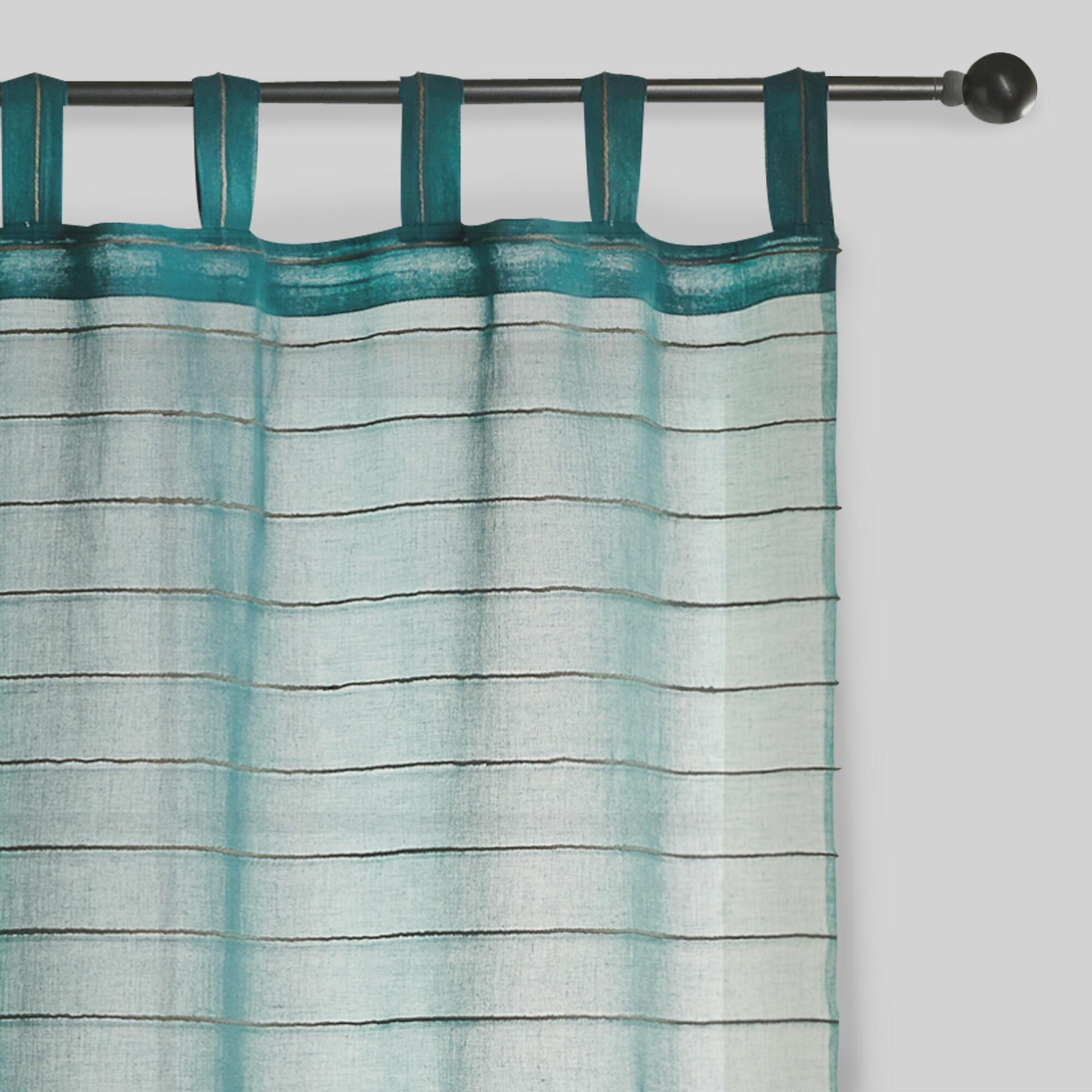 curtains grey photos of and graynd size yellow majgull blackout kitchen teal beige panels exceptional interesting brown shower pair curtain full panelsgray inspirations gray grommet