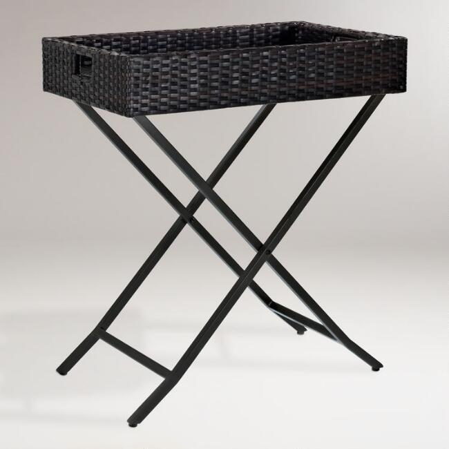 outdoor metal furniture outdoor accent furniture tables bar stools outdoor bar sets