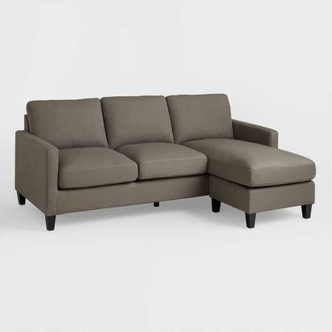 Pleasant Dolphin Abbott Sofa Beatyapartments Chair Design Images Beatyapartmentscom