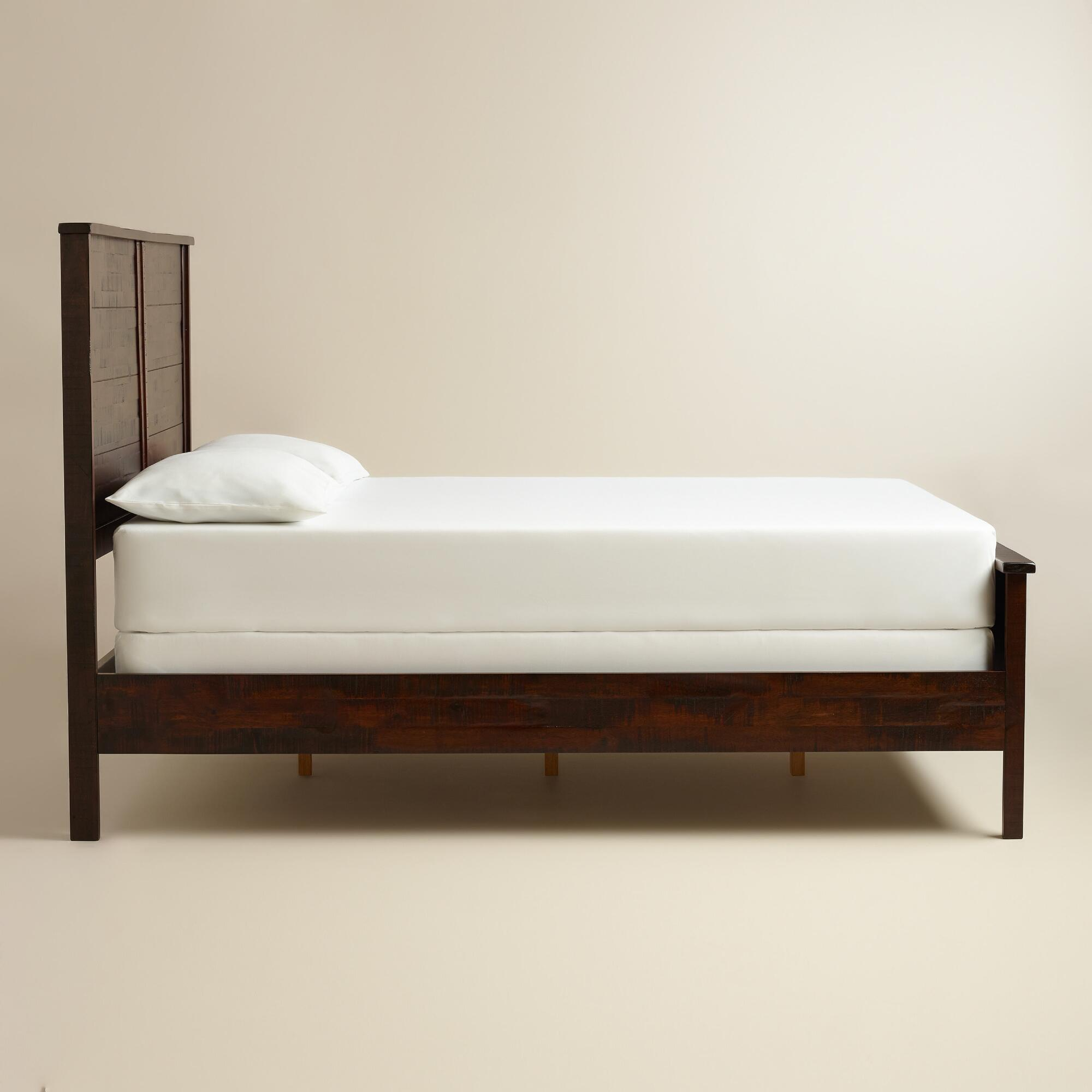 Queen Roland Bed | World Market