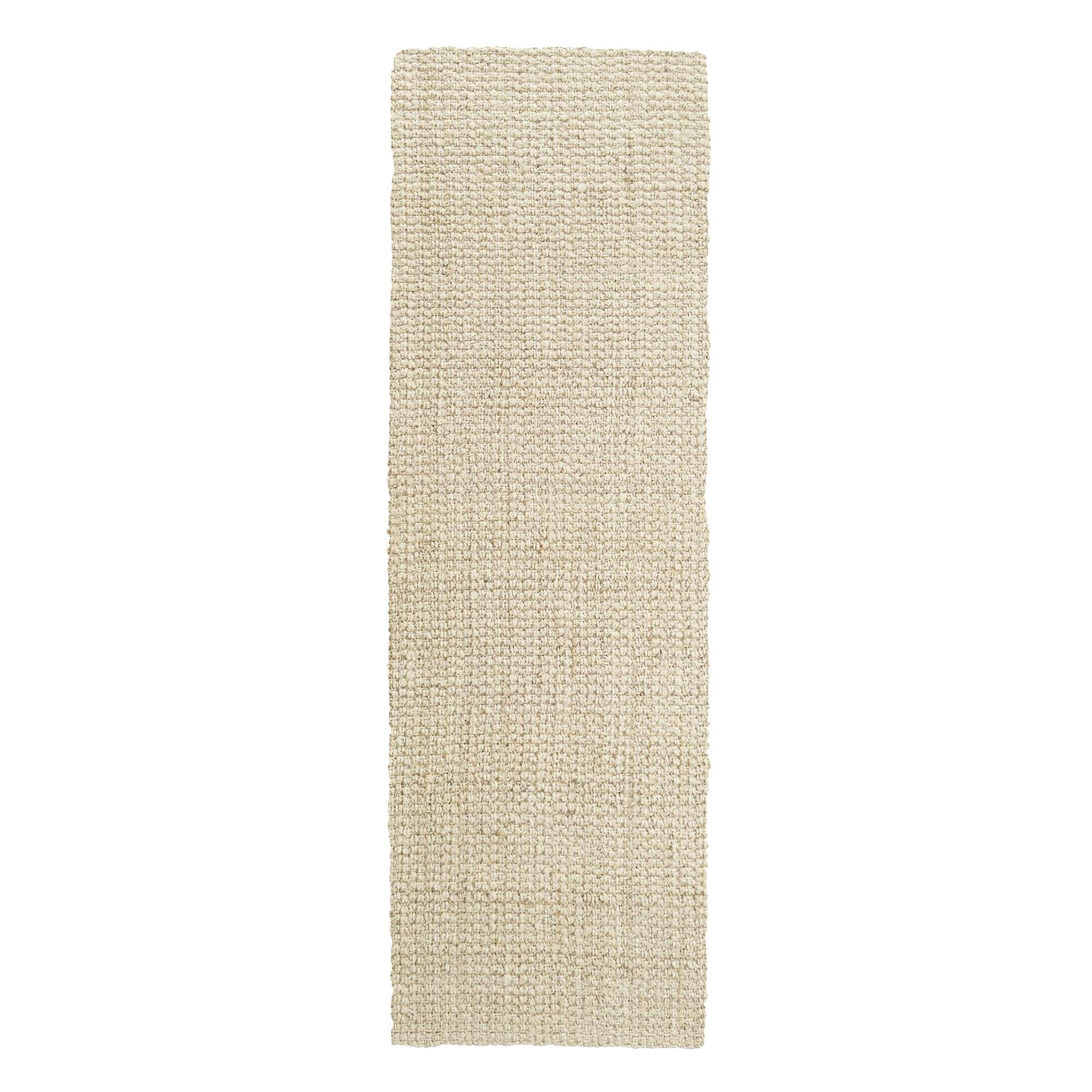 jute natural safavieh hand chunky fiber itm light casual rug woven grey thick