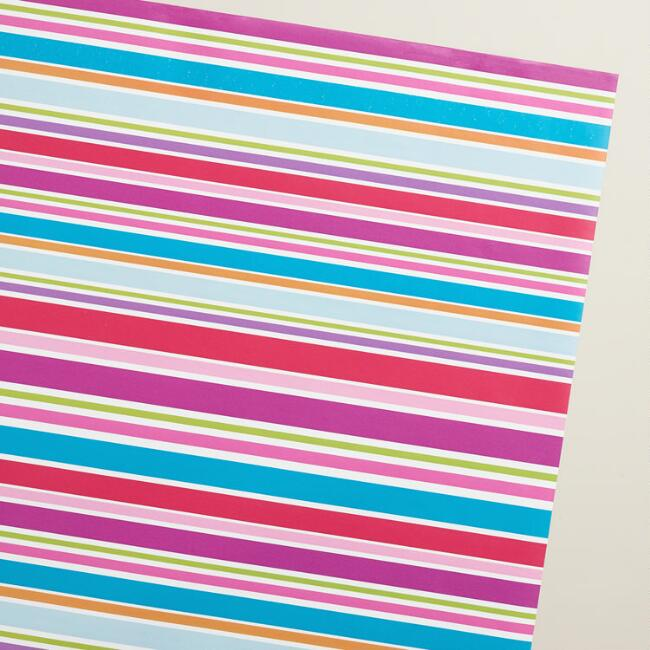 striped wrapping paper Find great deals on ebay for striped wrapping paper in wrapping paper shop with confidence.