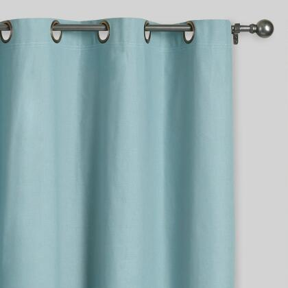 outdoor curtain types striped curtains colorful patterned drapes world market