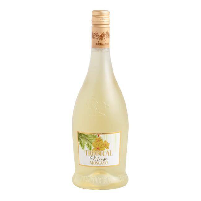 Tropical Mango Moscato