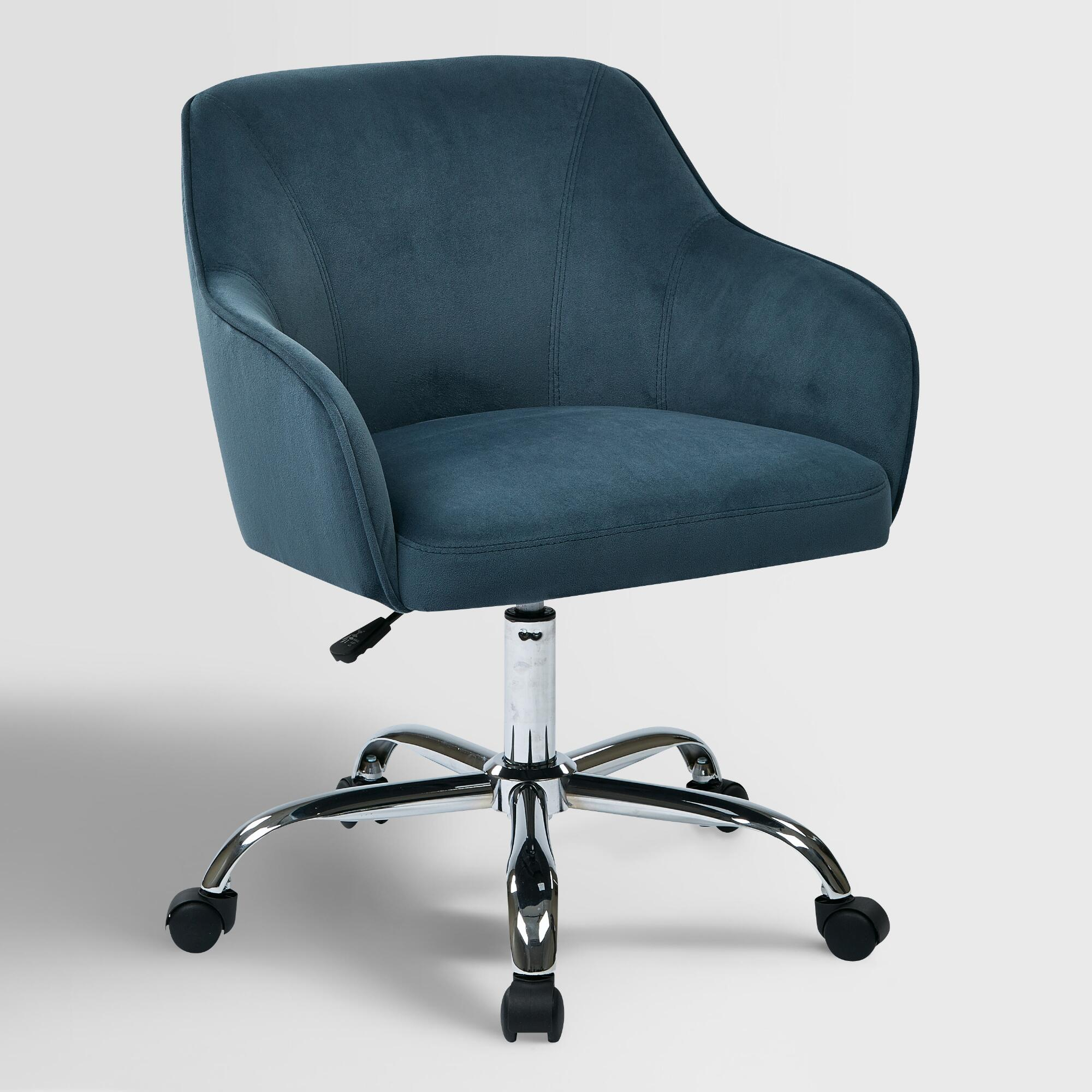 ergonomic task red desk high detail products gaming back style mountain executive blue inc racing chair swivel cloud