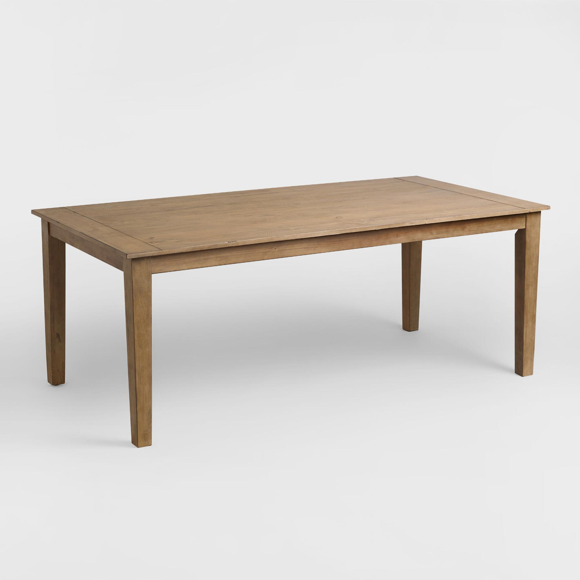 Allibert Hawaii. Perfect Full Size Of En Meuble Pas Table Rallonge ...