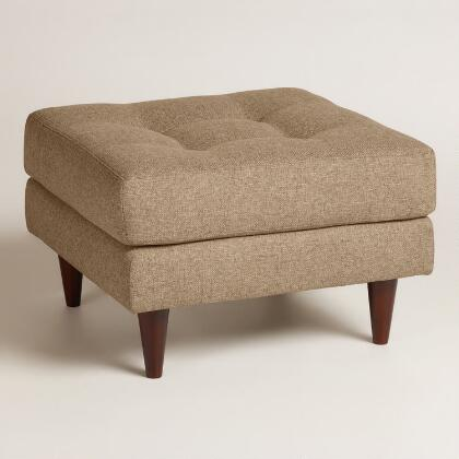 - Benches And Ottomans - Storage, Tufted & Uphostered World Market