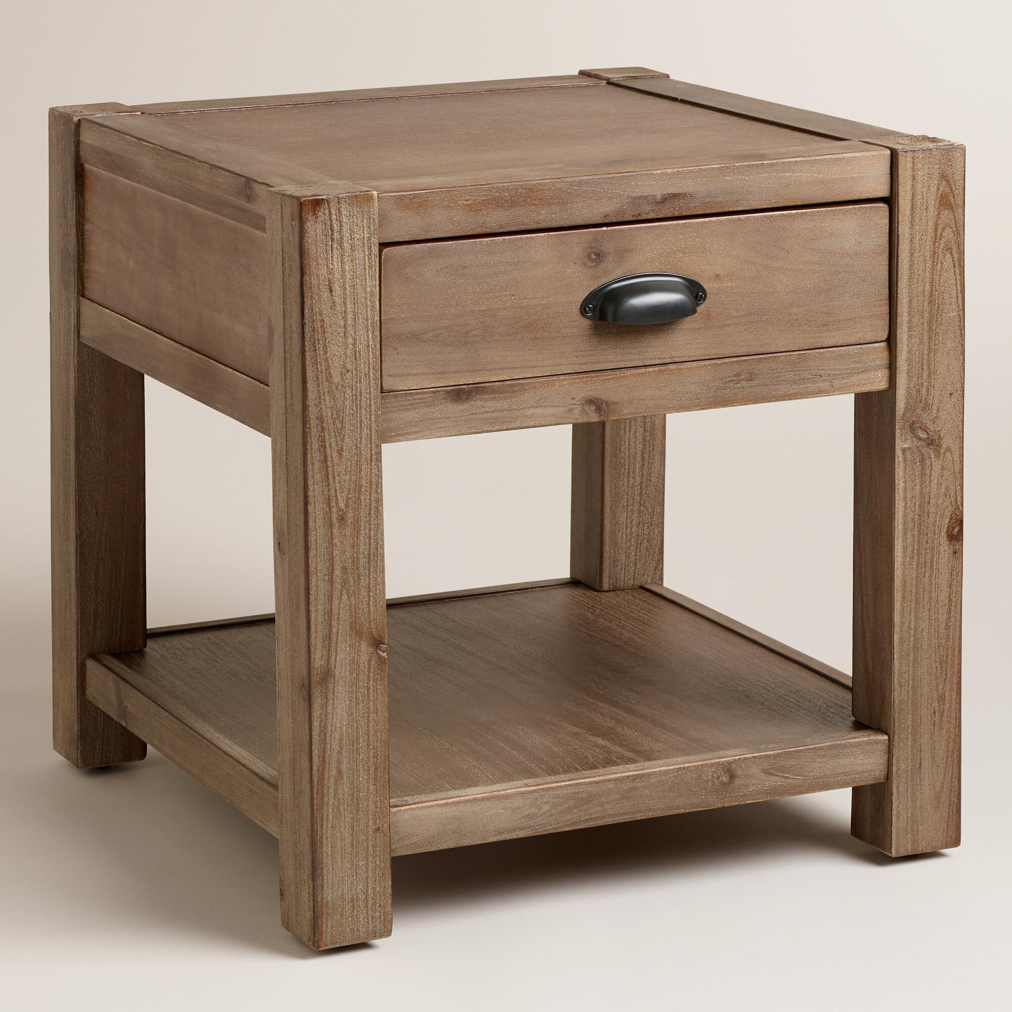 walnut products cooper end kanso woodworks joe marshall table in