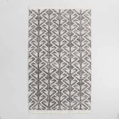 Outdoor 8'x10' Rugs