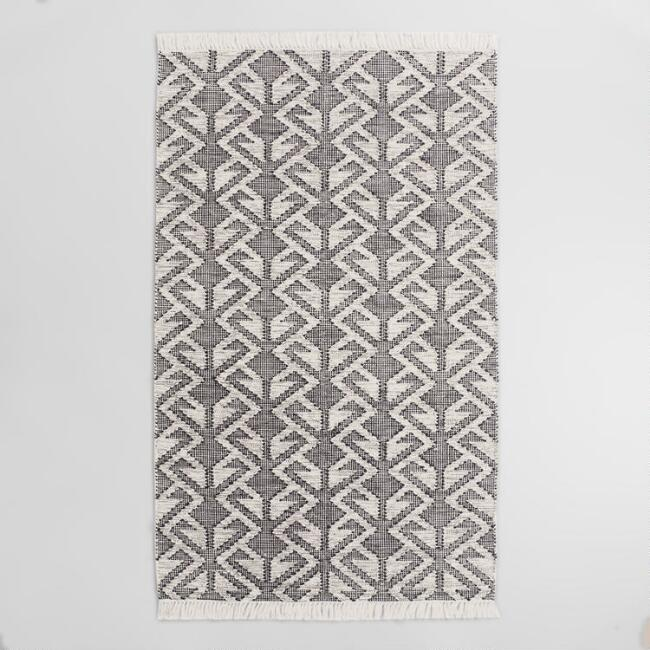 metallic world area rug market jute gray xxx product alden do woven