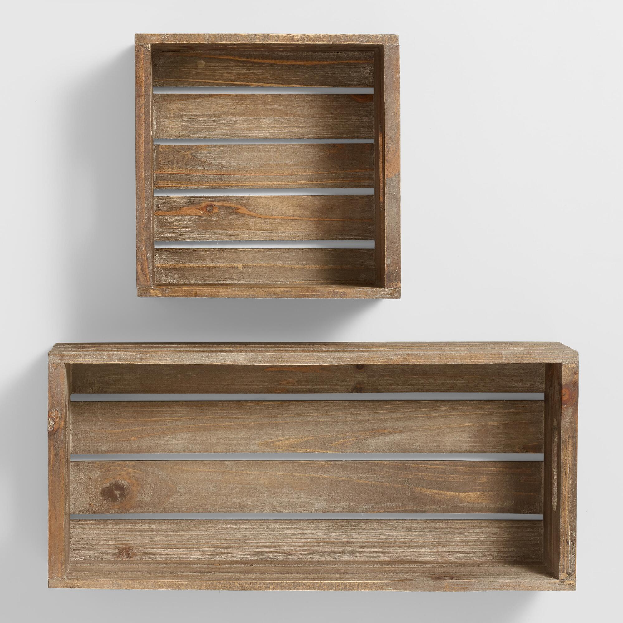 extra from large wooden holzkiste storage product b by bench noodles crate wood en boxes