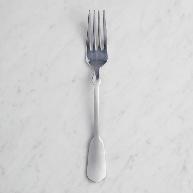 Villa Dinner Forks, Set of 4