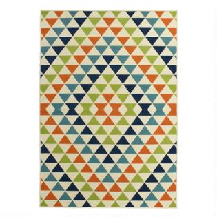 Polypropylene Outdoor Rug