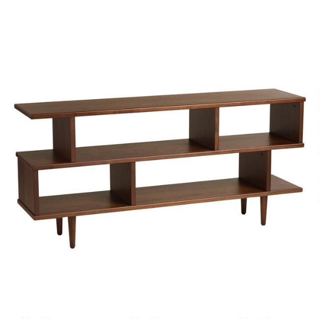 Mid Century Modern Furniture Living Room Contemporary Sets World Market
