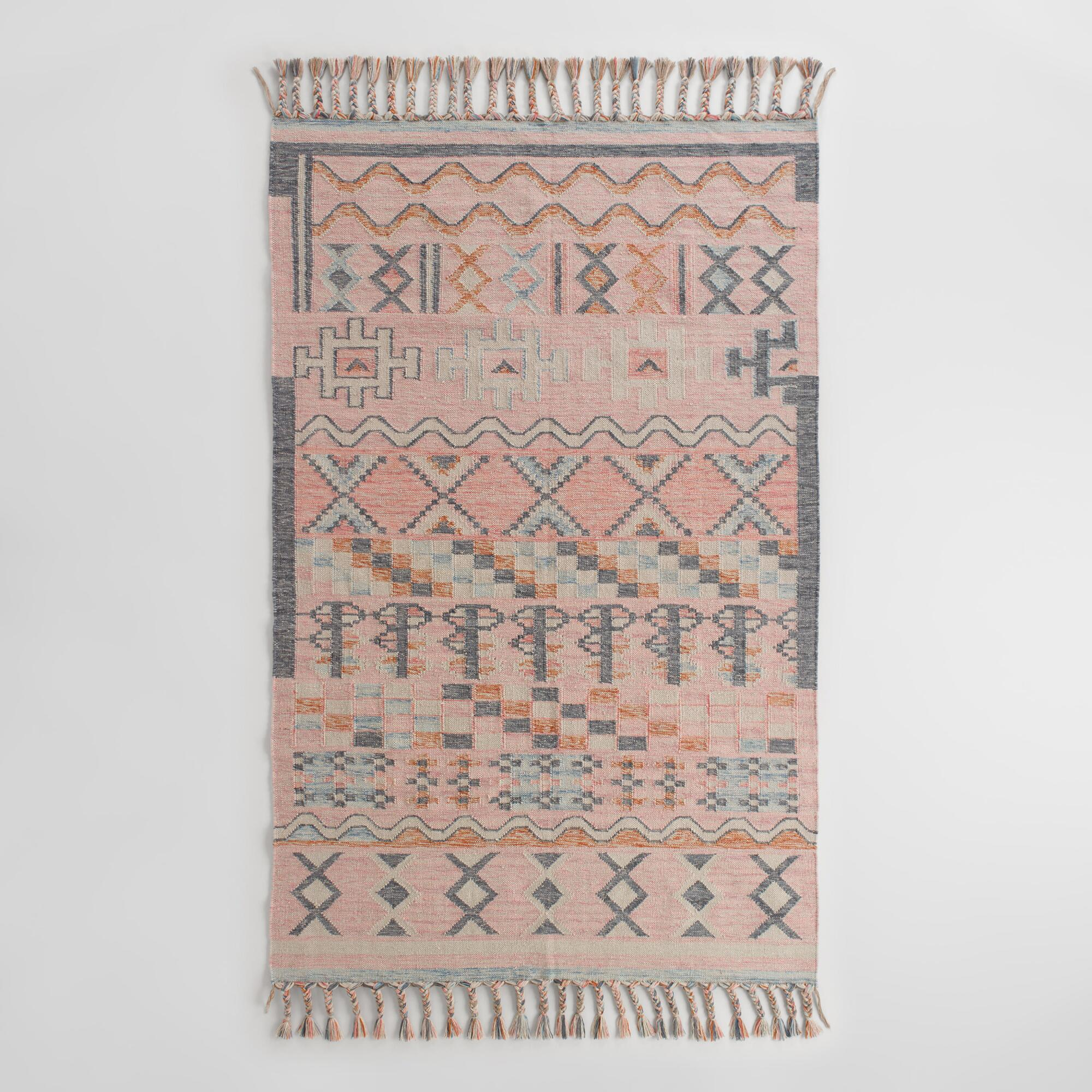 made pin machine district rug products novogratz x
