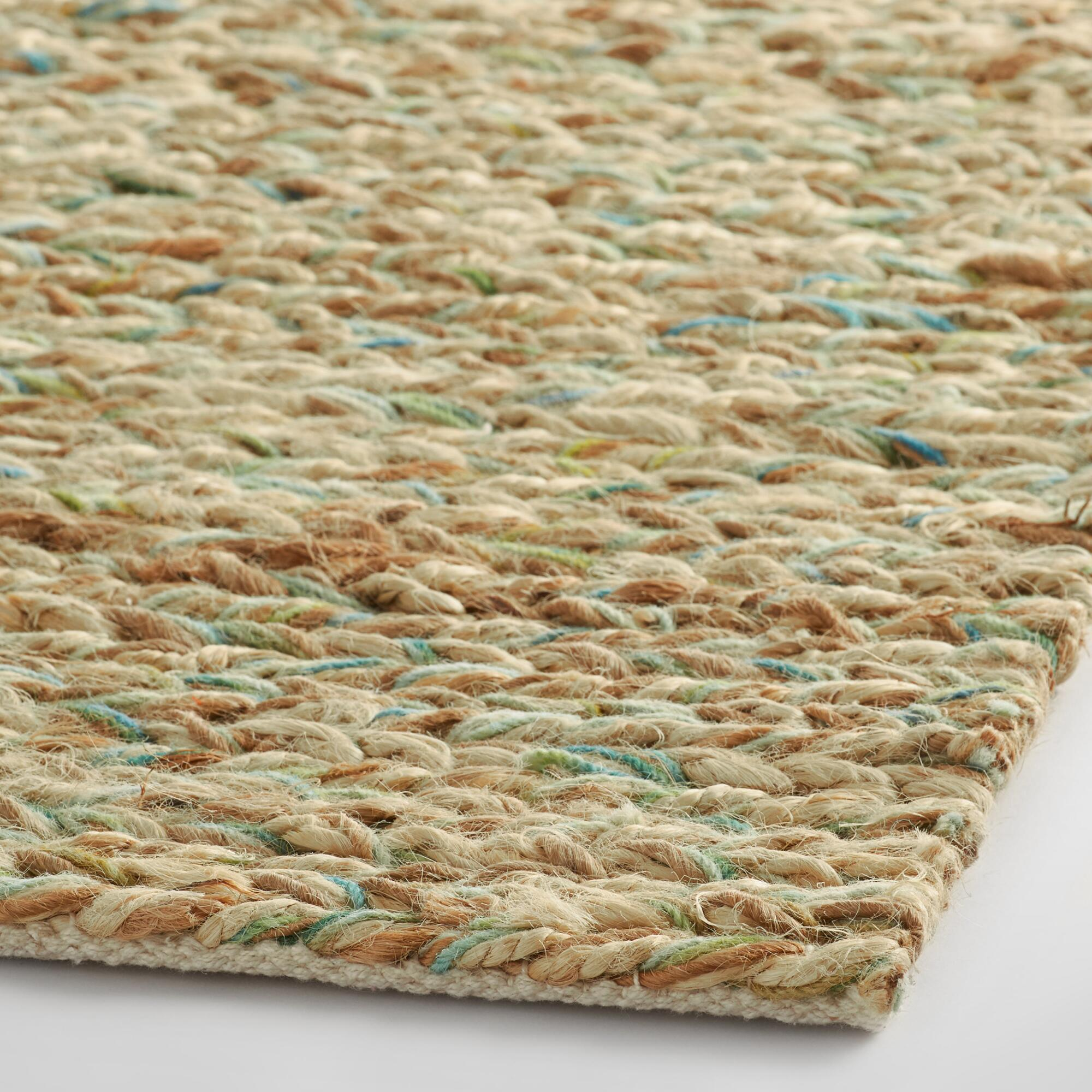 boucle net a jute ikea ikeaunky large braided chunky rugs new unique round colors pics photos of australia rug