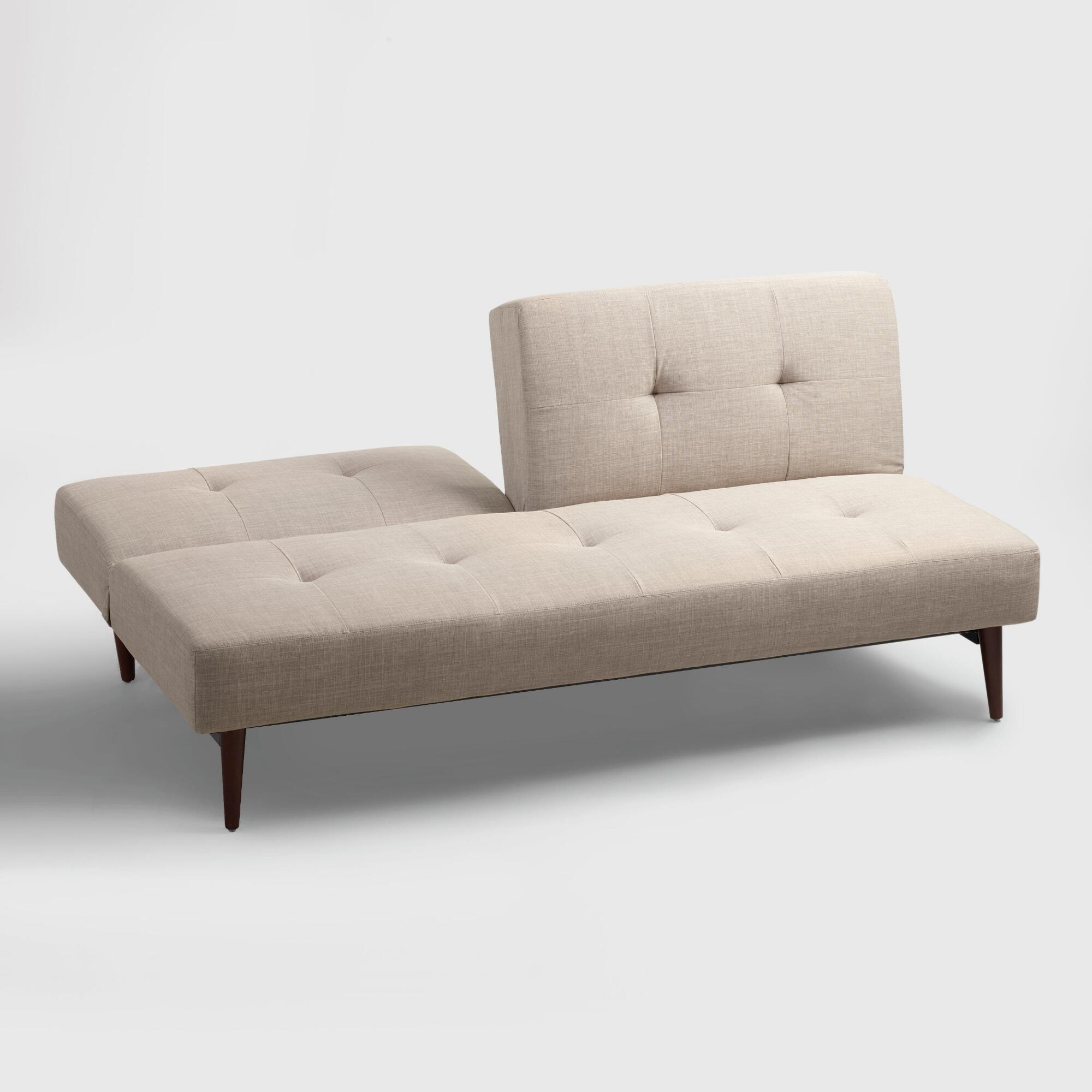 sofa living reviews in oakland click handy reclining futon ca furniture clack bed wayfair pdp velvet